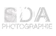 SDA Photographie