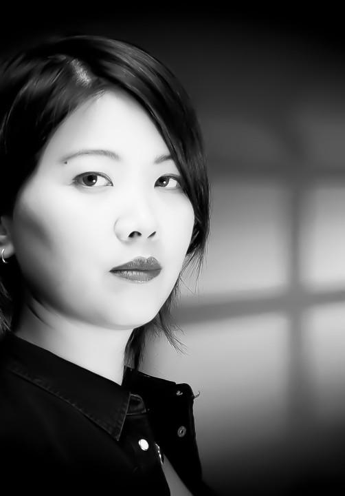 Shooting Hui-Wei