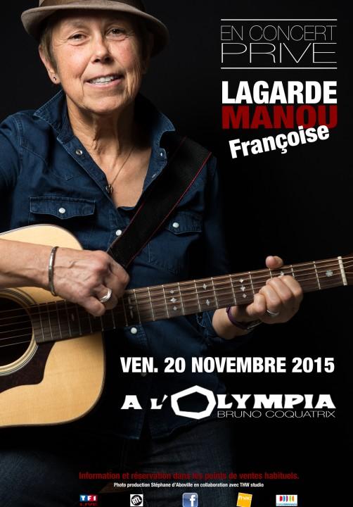Francoise Lagarde -5