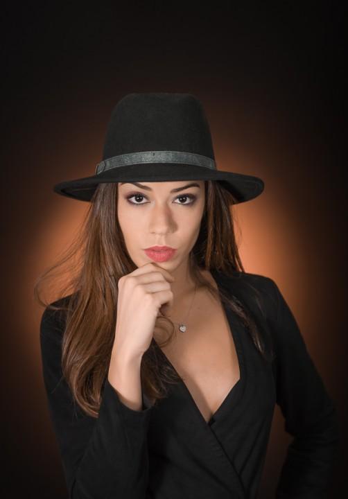 Charlotte Bereaud Iraheta Avila