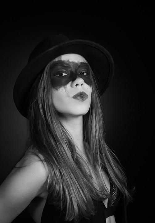 Charlotte Black-1
